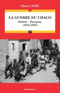 thierry-noel-la-guerre-du-chaco