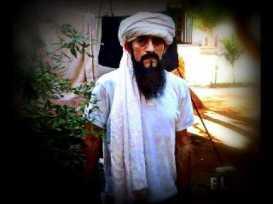 el-taliban